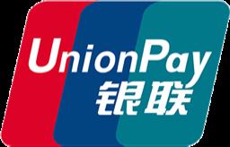 UnionPay 中國銀聯