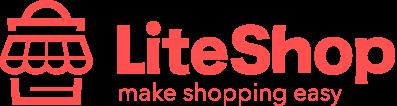 LiteShop 輕電商